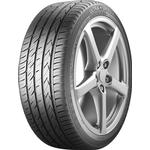 Summer Tyres price comparison Gislaved Ultra*Speed 2 195/65 R15 91V