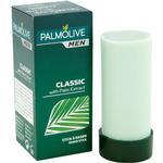 Shaving Creams Palmolive Men Classic Shave Stick 50g