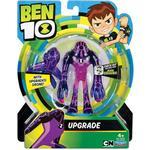 Action Figure Action Figure price comparison Playmates Toys Ben 10 Upgrade Basic Figure