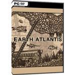 Post-Apocalyptic PC Games Earth Atlantis