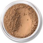 Bare minerals Cosmetics BareMinerals Original Foundation SPF15 #18 Medium Tan