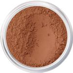 Bronzers BareMinerals All Over Face Colours Bronzer Warmth