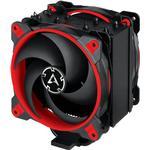 Computer Cooling Arctic Freezer 34 eSports DUO