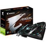 Gigabyte Aorus GeForce RTX 2080 Ti XTREME 11G (GV-N208TAORUS X-11GC)