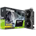 GTX 1660 Graphics Cards price comparison Zotac GeForce GTX 1660 6GB Gaming (ZT-T16600F-10L)