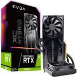 EVGA GeForce RTX 2080 Ti XC HYBRID GAMING (11G-P4-2384-KR)