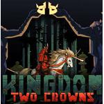 Fantasy PC Games Kingdom: Two Crowns