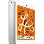 "Tablets price comparison Apple iPad Mini (2019) 7.9"" 64GB"