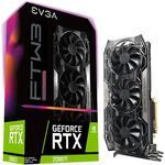 EVGA GeForce RTX 2080 Ti FTW3 ULTRA GAMING (11G-P4-2487-KR)