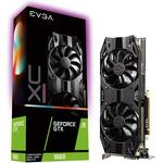 GTX 1660 Graphics Cards price comparison EVGA GeForce GTX 1660 XC Ultra Gaming (06G-P4-1167-KR)