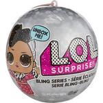 Lol dolls Toys LOL Surprise Dolls Bling