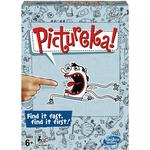 Party Games - Auctioning Pictureka