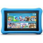 Amazon Kindle Fire 7 Kids Edition 16GB