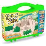 Magic Sand Magic Sand price comparison Goliath Super Sand Creativity Suitcase