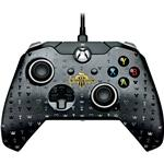 Game Controllers price comparison PDP Wired Controller - Kingdom Hearts (Xbox One/PC)