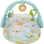 Cheap Baby Gyms Fisher Price Butterfly Dream Musical Playtime Gym