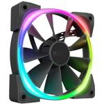 Fans NZXT Aer RGB 2 120mm
