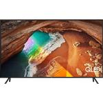 Smart TV - Black TVs price comparison Samsung QE43Q60R