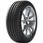 Car Tyres price comparison Michelin Pilot Sport 4 225/45 ZR17 91W RunFlat