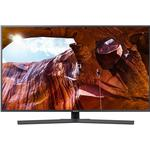 Dolby Vision TVs Samsung UE50RU7400