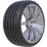 Summer Tyres Federal Evoluzion ST-1 285/30 ZR20 99Y XL