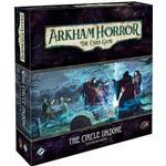 Role Playing Games Fantasy Flight Games Arkham Horror: The Card Game The Circle Undone Expansion