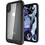 Ghostek Atomic Slim 2 Case (iPhone XS/X)