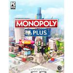 Turn-Based Strategy (TBS) PC Games Monopoly Plus