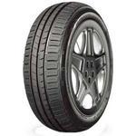 Summer Tyres Tracmax X-privilo TX2 165/65 R15 81T