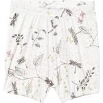 Shorts - Print Children's Clothing ebbe Kids Yamina Shorts - Pastel Dragonflies (268153)