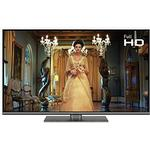 1920x1080 (Full HD) TVs price comparison Panasonic TX-43FS352B