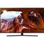 TVs on sale price comparison Samsung UE55RU7400