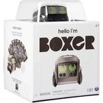 Interactive Robots price comparison Spin Master Boxer Interactive A.I. Robot Toy