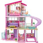 Dolls Dolls price comparison Mattel Barbie DreamHouse