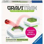 Cheap Construction Kit Ravensburger GraviTrax Trampoline