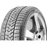 Winter Tyres price comparison Pirelli Winter SottoZero 3 265/35 R21 101W XL