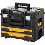 Tool Box Dewalt DWST1-70702