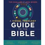 A Visual Theology Guide to the Bible (Paperback, 2019)