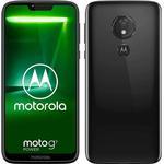 Sim Free Mobile Phones Moto G7 Power 64GB