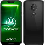 Sim Free Mobile Phones Motorola Moto G7 Power 64GB