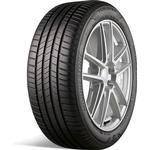 Car Tyres Bridgestone Turanza T005 DriveGuard 255/35 R19 96Y XL RunFlat