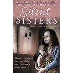 Silent sisters Books Silent Sisters (Paperback, 2019)