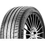 40 r18 Car Tyres Michelin Pilot Sport 4 235/40 R18 91W