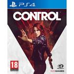 PlayStation 4 Games price comparison Control