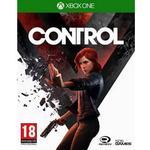 Adventure Xbox One Games price comparison Control