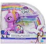 Figurine price comparison Hasbro My Little Pony Rainbow Wings Twilight Sparkle