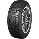 Car Tyres Nankang Winter Activa SV-3 205/55 R16 94V XL