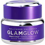 Mud Mask price comparison GlamGlow GravityMud Firming Treatment Mask 15g