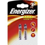 AAAA (LR61) Batteries & Chargers Energizer AAAA Compatible 2-pack