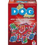 Family Board Games Schmidt Dog Royal